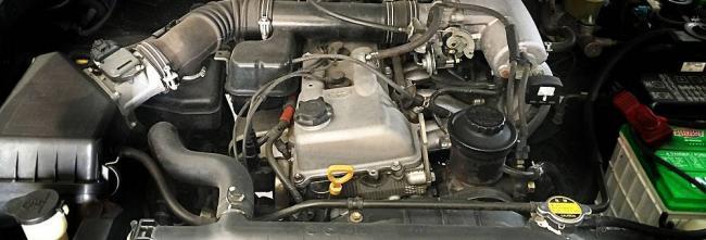 toyota-4runner-dvigatel-3rz-fe-2-7-litra.jpg