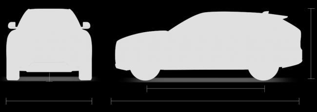 model-tech-jeep.png