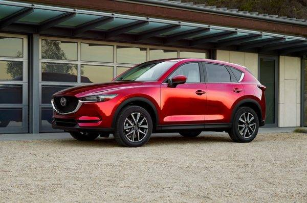 top-2019-mazda-5-release-date-and-concept-600x398.jpg