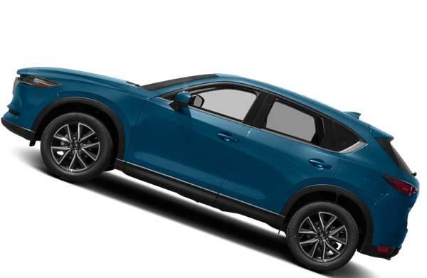 Mazda-CX-5-2018-14.jpg