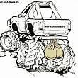 SUV&TRUCK