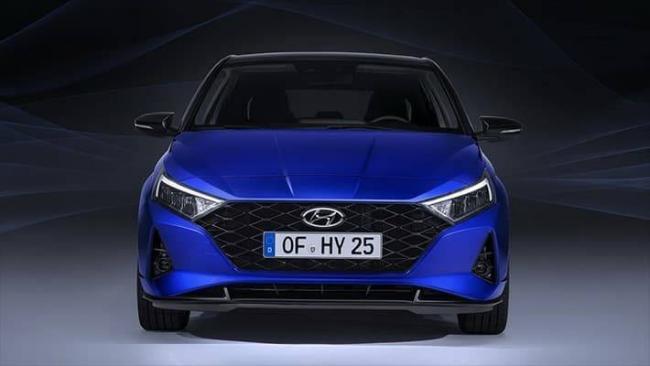 Hyundai-i20-2020-2021-min-710x400.jpg
