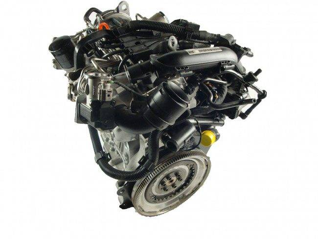 CBZB-650x488.jpg