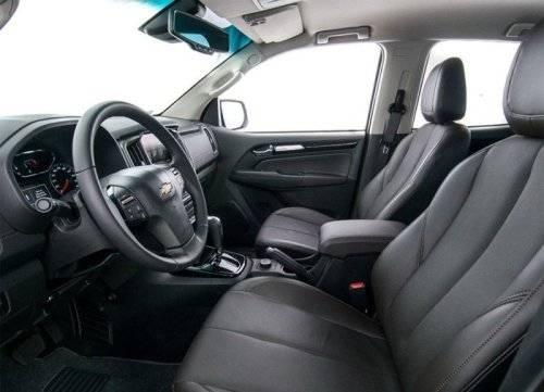 Chevrolet_Trailblazer_2016-2017_007-500x361.jpg