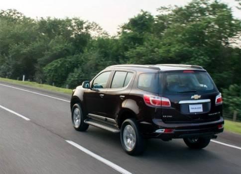 new_Chevrolet_Trailblazer_2016-2017_2-484x350.jpg