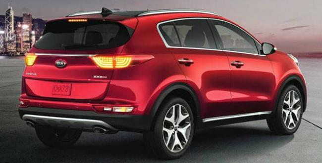 2018-Sportage-Red-Rear-FEATURE_o.jpg
