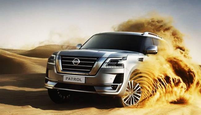 Nissan-Patrol-auto.jpg