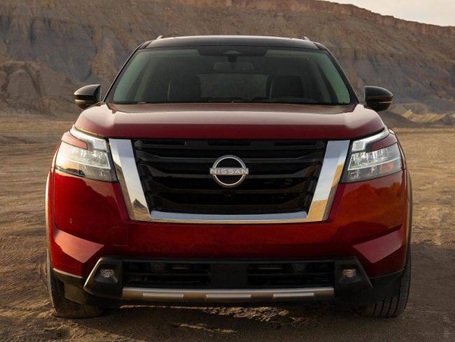 Nissan-Pathfinder-2021-2.jpg