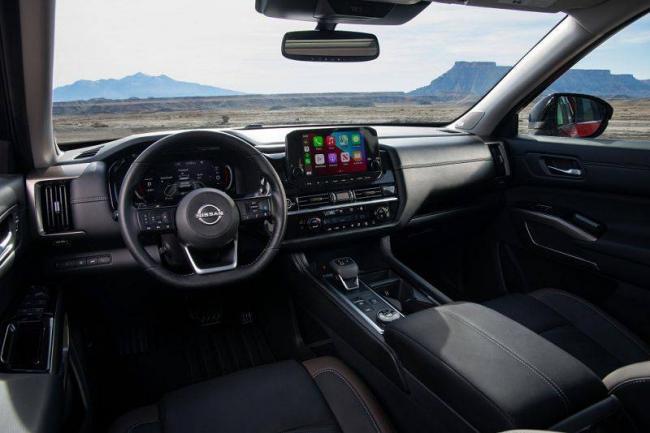Nissan-Pathfinder-2021-8.jpg