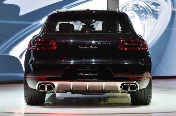 Porsche-Macan-1-585x388.jpg