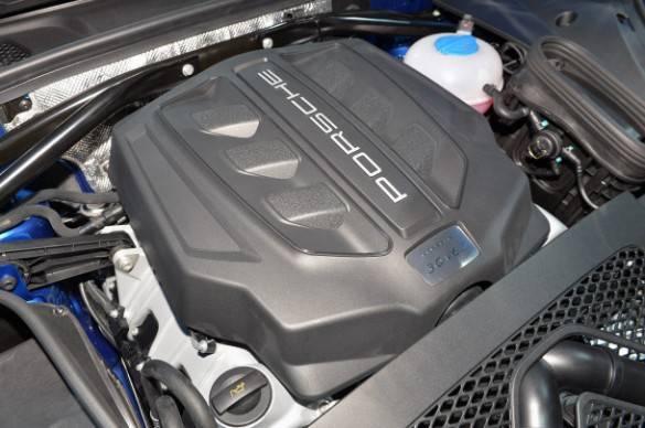Технические-характеристики-Porsche-Macan-585x388.jpg