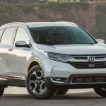 Honda-CR-V-2018-19-150x150.jpg