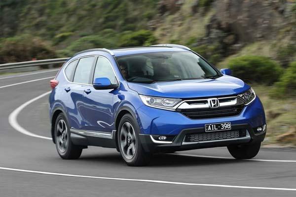 Honda-CR-V-2018-15.jpg
