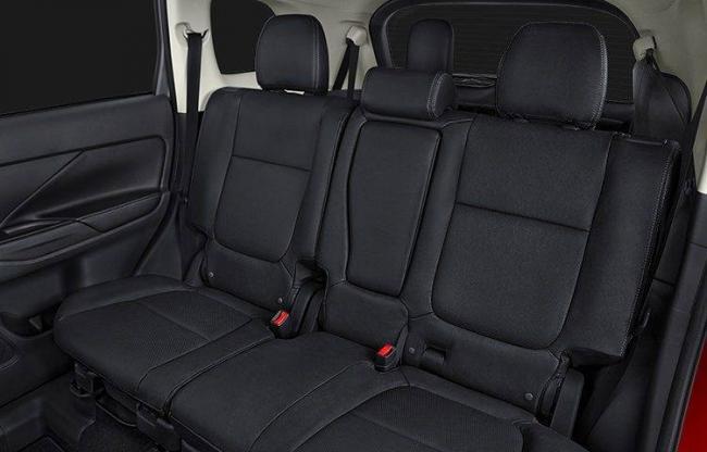 Seven-Passenger-Seating-2016-Mitsubishi-Outlander-m-750x480.jpg