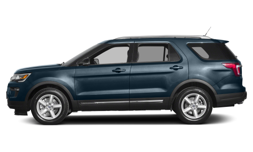 Ford-Explorer-2018-1.png