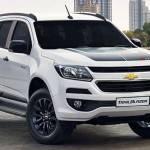 Chevrolet-Trailblazer-2018-01-150x150.jpg