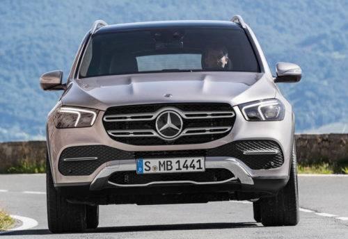 Mercedes-GLE-2019-2020-012-500x344.jpg