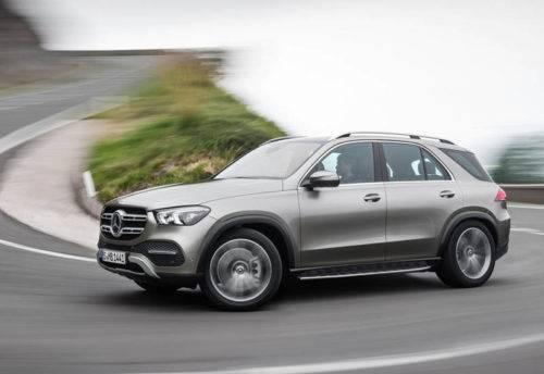 Mercedes-GLE-2019-2020-006-500x344.jpg