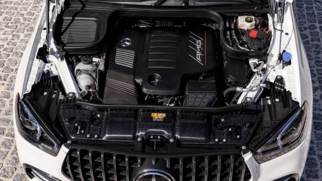 mercedes-gle-coupe-2020-9.jpg