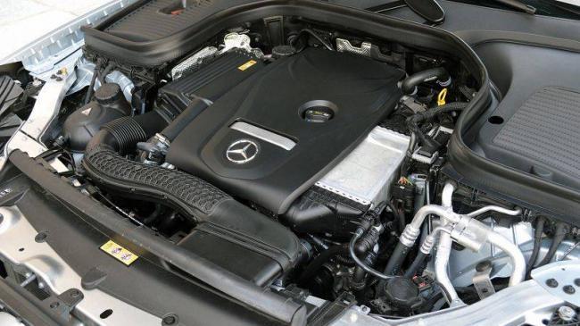 Mercedes-GLC-Coupe-2018-16.jpg