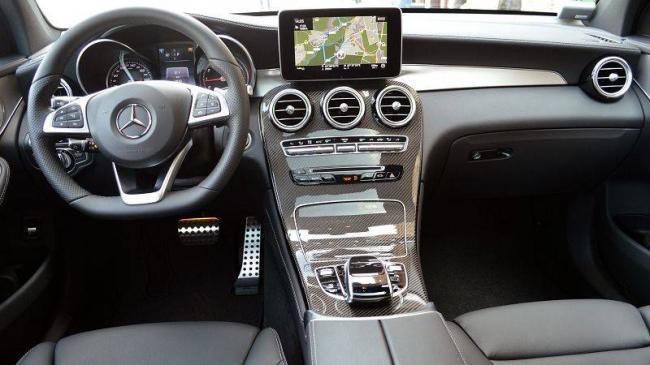 Mercedes-GLC-Coupe-2018-9.jpg