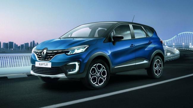 2020-Renault-Kaptur-Russia-spec-2.jpg