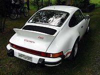 200px-Porsche_911_Carrera_RS_rear.jpg