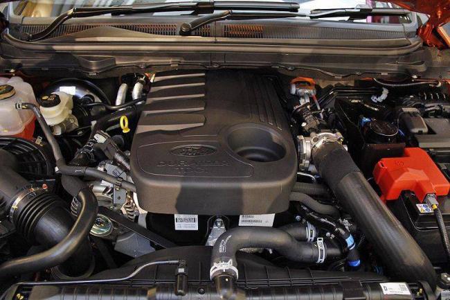 Ford-Ranger-2020-17.jpg