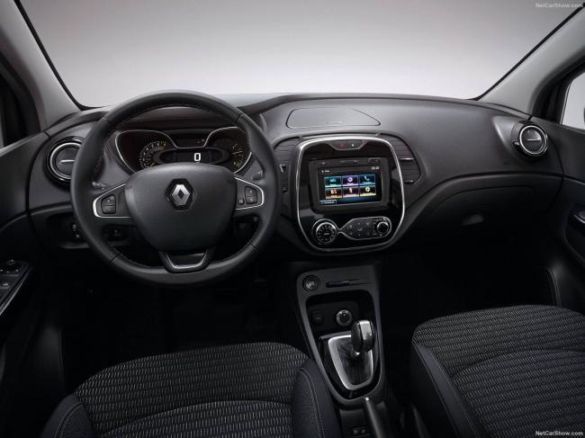 Renault-Kaptur-2017-1600-0d.jpg