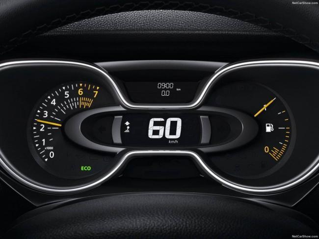 Renault-Kaptur-2017-1600-0e.jpg
