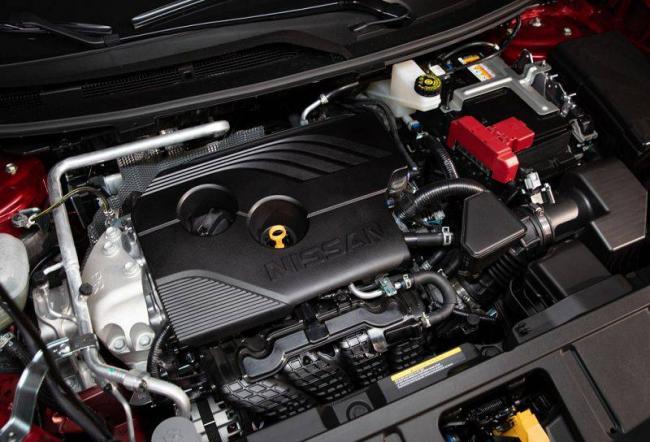 Nissan-Rogue-2021-12.jpg