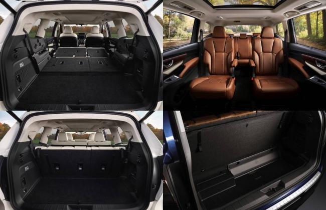 Subaru-Ascent-foto-salona-i-bagazhnika.jpg