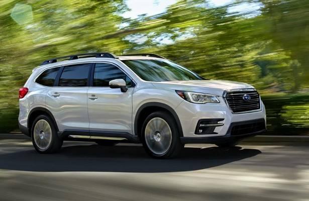 Subaru-Ascent-vid-sboku-foto.jpg