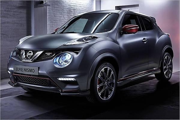 Nissan-Juke_Nismo_RS_2014_img-01_600px.jpg