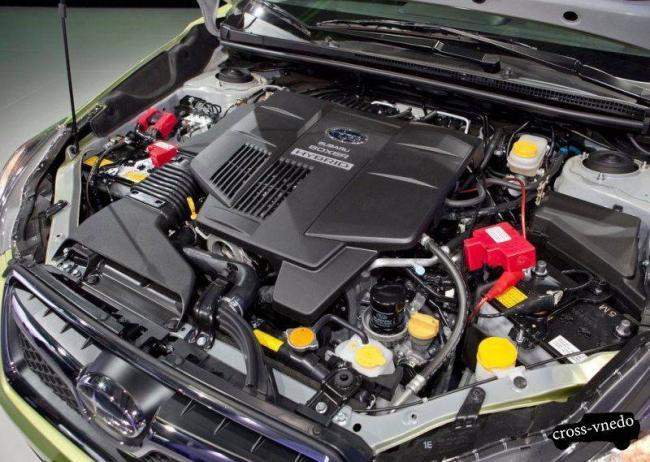 Dvigatel-Subaru-XV.jpg