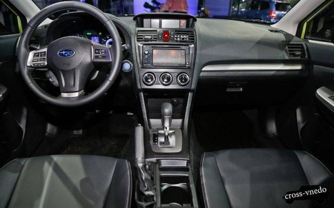 2014-god-Subaru-XV-krossover.jpg