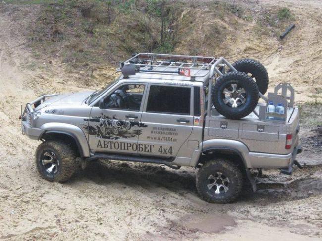 uaz-patriot-pickup.jpg