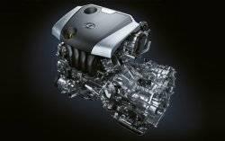 1430738506_2015-lexus-nx-engines.jpg