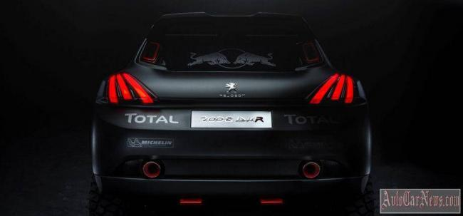 2015_Peugeot_2008_DKR_photo-20.jpg