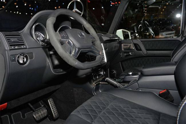 Mercedes-G-500-4x4-2016-2017-salon-1.jpg