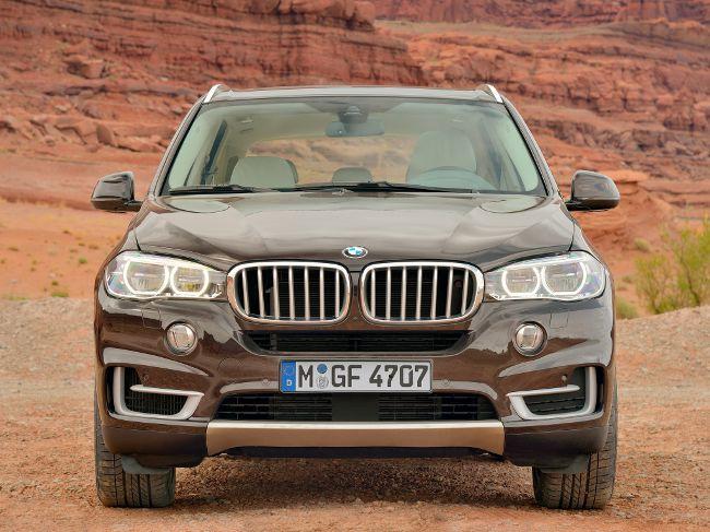 BMW-F15-3-е-поколение-X5.jpeg