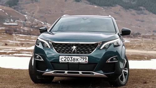 test_Peugeot_5008_2018_002-500x281.jpg