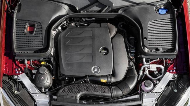 mercedes-glc-coupe-2020-6.jpg