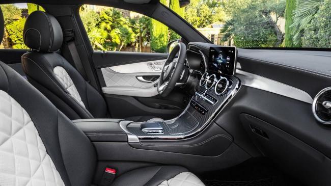 mercedes-glc-coupe-2020-5.jpg