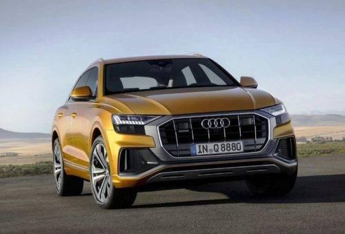 Audi-Q8-2018-2019-001-500x339.jpg