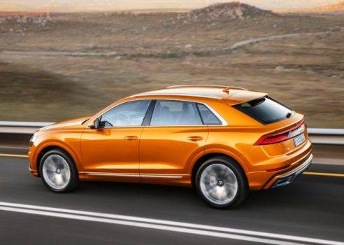 Audi-Q8-2018-2019-008-492x350.jpg