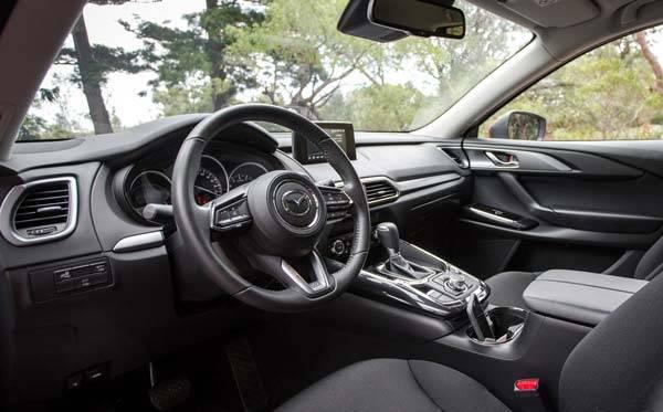 Mazda-CX-9-2018-05.jpg