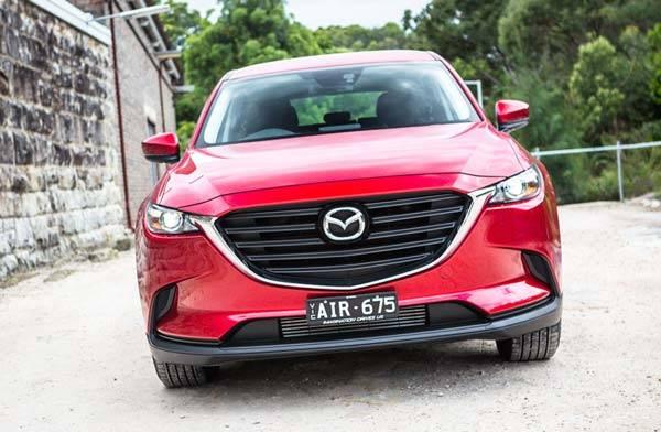 Mazda-CX-9-2018-04.jpg