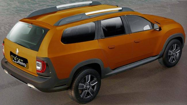 02PREVIEW-New-2017-Renault-Duster-7-seat-1024x576.jpg