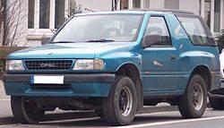 250px-Opel_Frontera_B_vl_blue_short.jpg